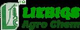 Lebigs Logo