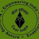 Coal-India (1)